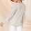 Thumbnail: Chelsea Light Sweater