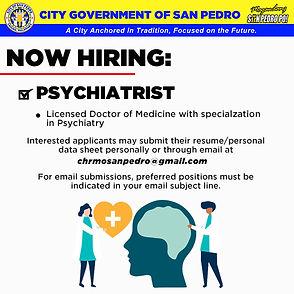 Psychiatrist.jpg