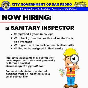 Sanitary Inspector.jpg