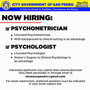Psychometrician.jpg