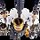 Thumbnail: SEASUCKER Pro Series 3-Rod Holder