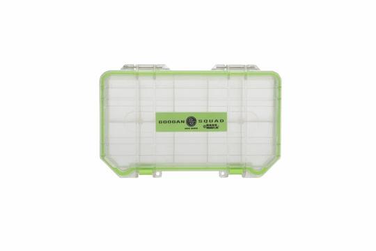 BASSMAFIA GOOGAN SQUAD ICE BOX for sale in Dubai