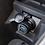 Thumbnail: Dual-Port USB Charger