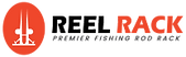 My-Reel-Rack-Logo.png
