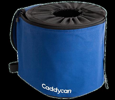 Multi-purpose storage / waste bag - 5 gallon