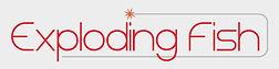 FINAL_Expolding_Fish_Logo_RGB_-_ONLINE_1