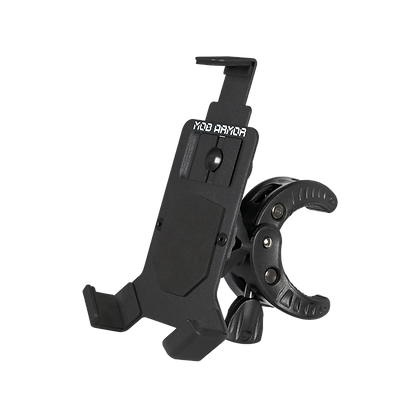 MOB ARMOR MOBILE MOUNT CLAW-LARGE