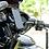 Thumbnail: MOB ARMOR MOBILE MOUNT MAGNETIC-LARGE