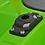 Thumbnail: ROD HOLDER II STARPORT HD KIT