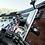Thumbnail: MobNetic Pro 90