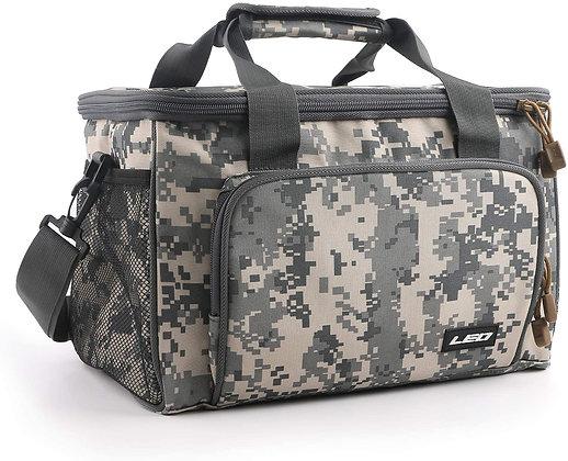 Waterproof Fishing Tackle Bag for sale in Dubai