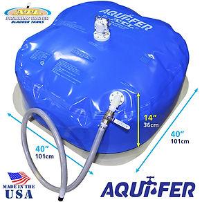 109075-Aqui-Fer-Potable-Water-Bladder__2