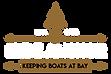 SlideAnchor_BoatAt+Bay+Amazon+Logo.png