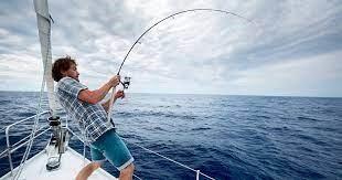 fishing jigs for sale in uae