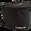 Thumbnail: Multi-purpose storage / waste bag - 5 gallon