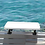 Thumbnail: FILLET TABLE INC STARPORT KIT