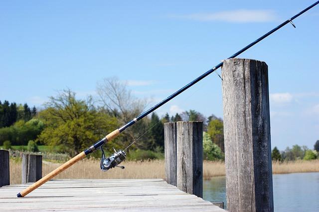 fishing equipment online in UAE