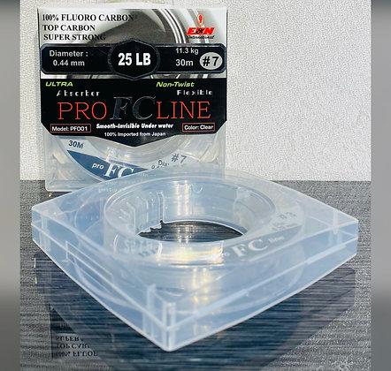 PRO FC LINE 25LB