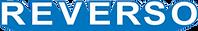 reverso-logo-s_1585329647__26623.origina