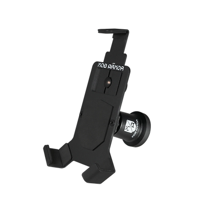 MOB ARMOR MOBILE MOUNT MAGNETIC-LARGE