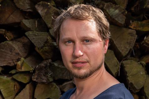 Daniel Versteegh PREVIEW-16.jpg