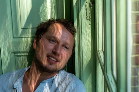 Daniel Versteegh PREVIEW-44.jpg