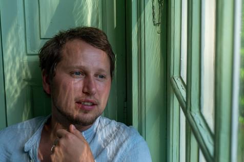 Daniel Versteegh PREVIEW-48.jpg