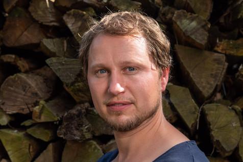 Daniel Versteegh PREVIEW-18.jpg