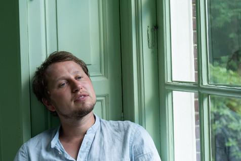 Daniel Versteegh PREVIEW-34.jpg