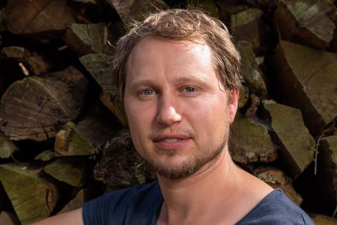 Daniel Versteegh PREVIEW-15.jpg