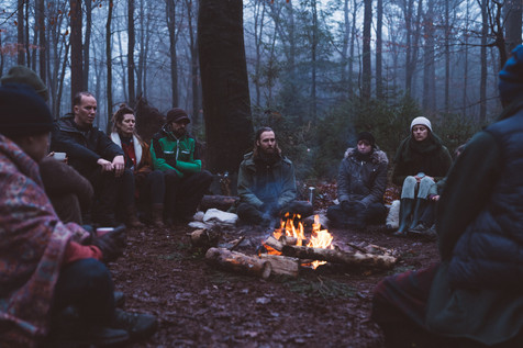 NOW - Winter Retreat-14.jpg