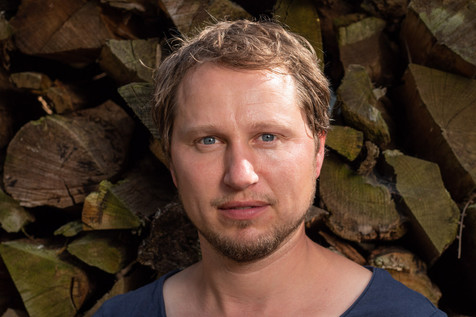 Daniel Versteegh PREVIEW-13.jpg