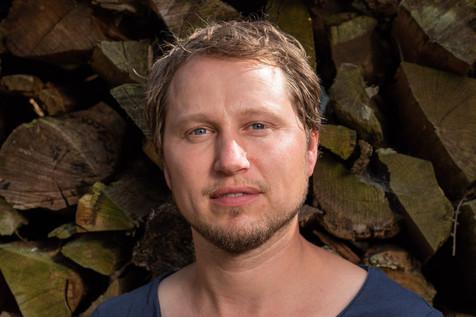 Daniel Versteegh PREVIEW-14.jpg