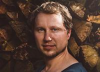 Daniel Versteegh-3.2.jpg