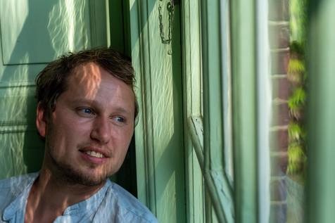 Daniel Versteegh PREVIEW-46.jpg