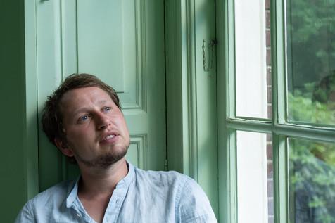 Daniel Versteegh PREVIEW-33.jpg