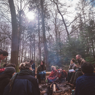 NOW - Spring Retreat 2021-37.jpg