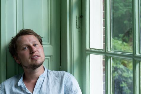 Daniel Versteegh PREVIEW-32.jpg