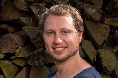 Daniel Versteegh PREVIEW-17.jpg