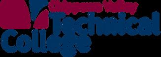 cvtc-logo.png