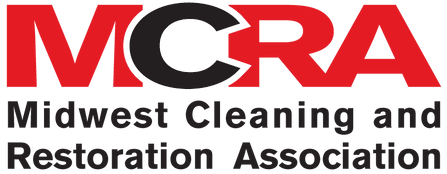 MCRA_Logo_CHIMP.png