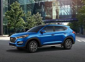69-Concept-of-Hyundai-Tucson-2019-Specs.