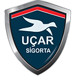 ucar-sigorta.png