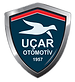 ucar-otomotiv.png