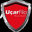 ucar-filo.png