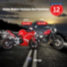 rks-ikinci-motor-reklam.jpg