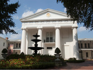 old-state-house-museum.jpg