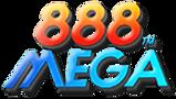 Mega888 คาสิโนออนไลน์ไทย Mega888 Online Casino Thailand