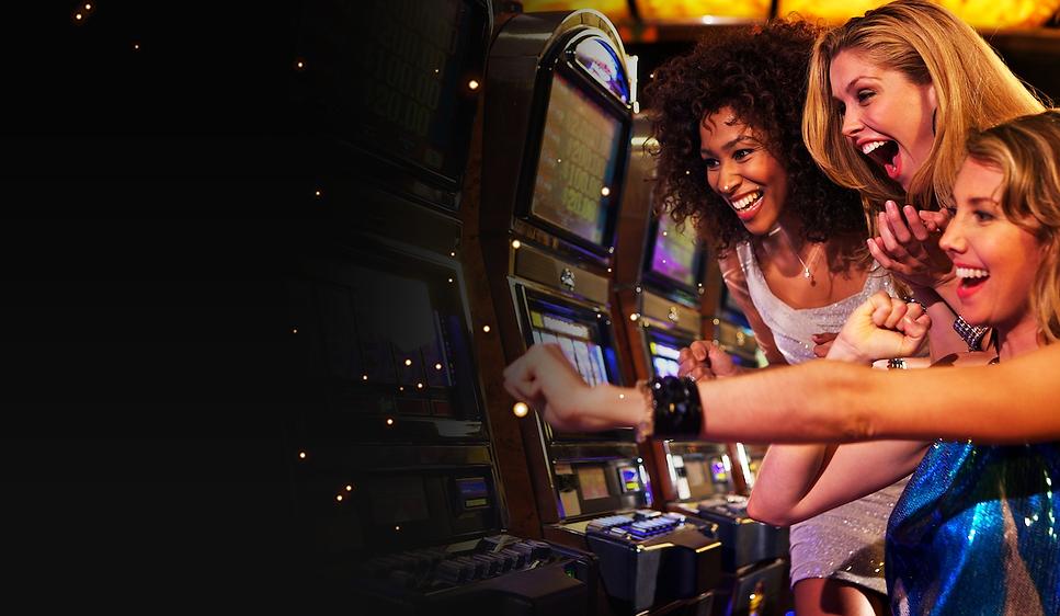 ChokD Online Casino Thailand โชคดี คาสิโนออนไลน์ ประเทศไทย