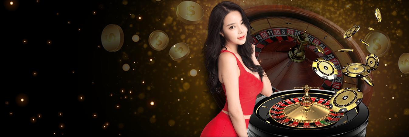 ChokD Online Casino Thailand Home Page หน้าแรก โชคดี คาสิโนออนไลน์ ประเทศไทย